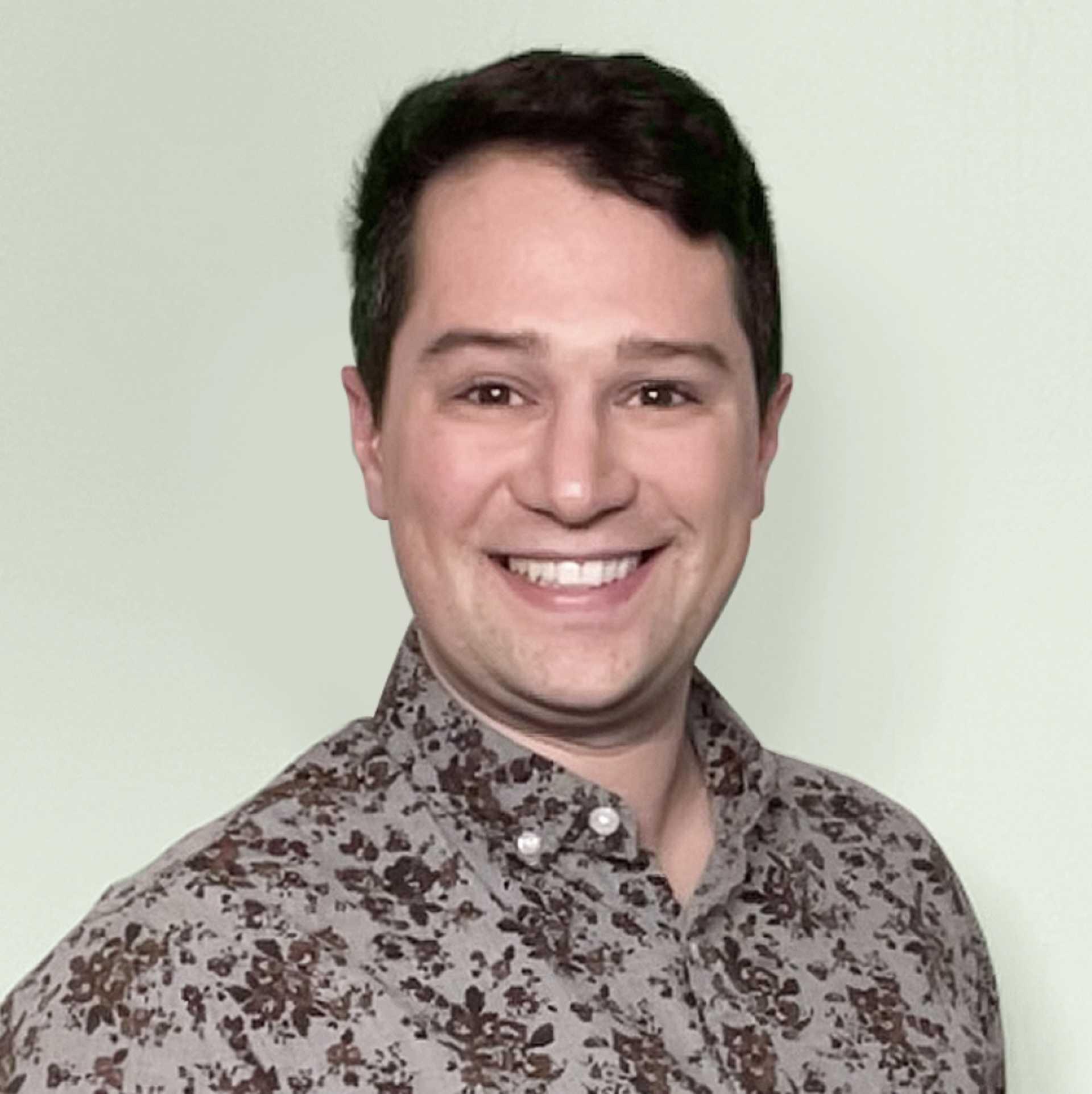 Photo of Jarryd Lunger